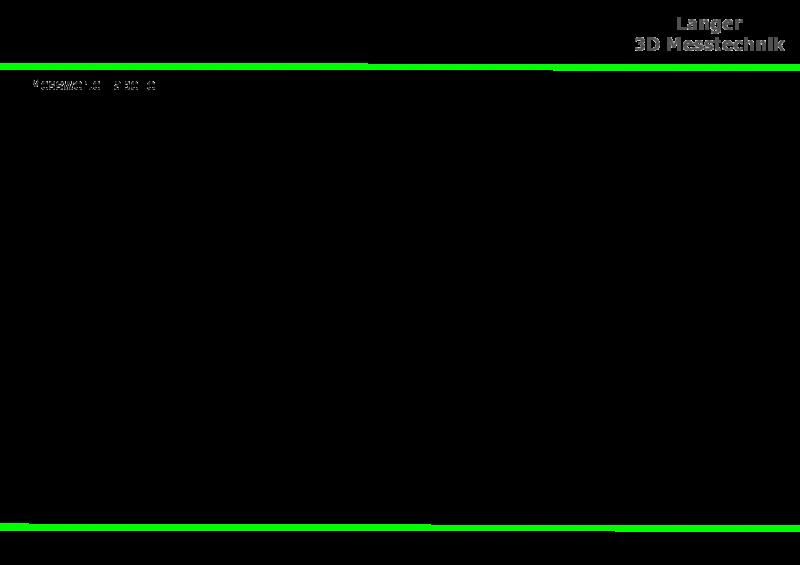 K1024Messwerte-Tabelle